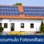 Sistemi di Accumulo Fotovoltaico