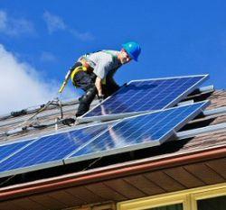 Affitto Tetti per Fotovoltaico