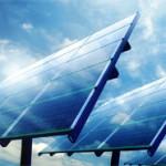 Aggiornamento Istat Tariffe Incentivanti Fotovoltaico 2012