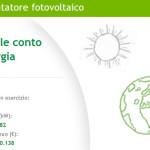 Nuova Normativa Fotovoltaico 2012