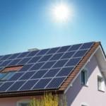 Fotovoltaico senza Incentivi con Officinae Verdi