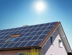 Impianto Fotovoltaico senza incentivi