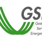 GSE: Gestore Servizi Energetici per il Fotovoltaico
