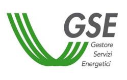 GSE Fotovoltaico - Gestore Servizi Energetici