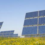 Incentivi Fotovoltaico Impianti Terreni Agricoli e Serre