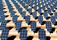 Impianto Fotovoltaico Agricolo