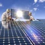 Nuovi Incentivi al Fotovoltaico 2012 (V Conto Energia)