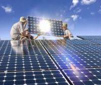 Nuovi Incentivi al Fotovoltaico 2012
