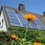 Piccoli Impianti Fotovoltaici