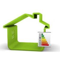 Premio Fotovoltaico Efficienza Energetica Edifici