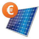 Premi Incremento Incentivi Fotovoltaici