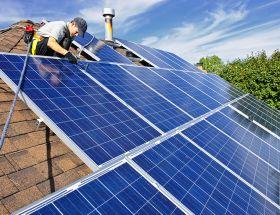 Preventivo Fotovoltaico Impianto