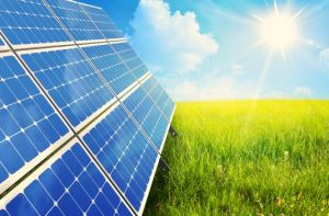 Rendimento impianto fotovoltaico
