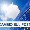 Scambio sul Posto, incentivo vendita energia fotovoltaica