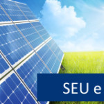 SEU e RIU Fotovoltaico